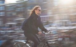 fietsenvinden