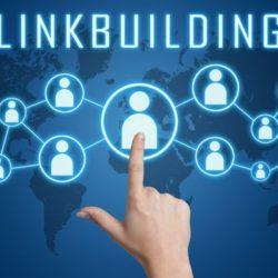 Verbeter je ranking met backlinks van je concurrenten