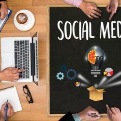 hoe kun je social media effectief inzetten?