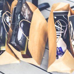 Slim naar aanbiedingen shoppen-min