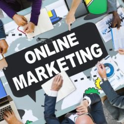 online marketing voor zzpers