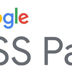 Google CSS partners