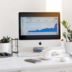 Wat is Growth marketing