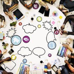 Digitale marketing tips om toe te passen in uw bedrijf