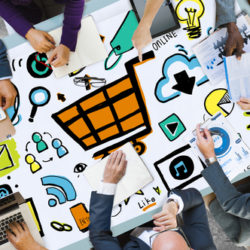 De 2020 trends webdesign