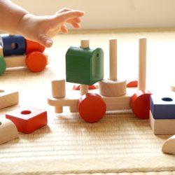 houtenspeelgoed