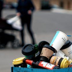 De voordelen van wegwerpproducten