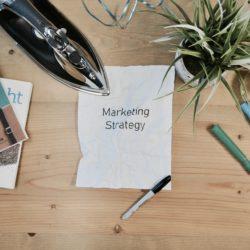 6 online marketing tips om jouw bedrijf te laten opvallen